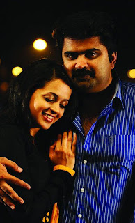 anoop menon in trivandrum lodge
