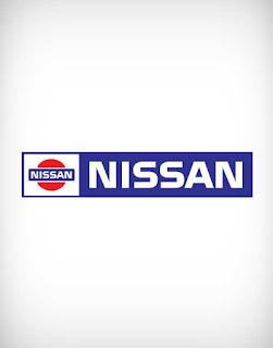 nissan company vector logo, nissan company logo vector, nissan company logo, nissan company, company logo vector, nissan company logo ai, nissan company logo eps, nissan company logo png, nissan company logo svg