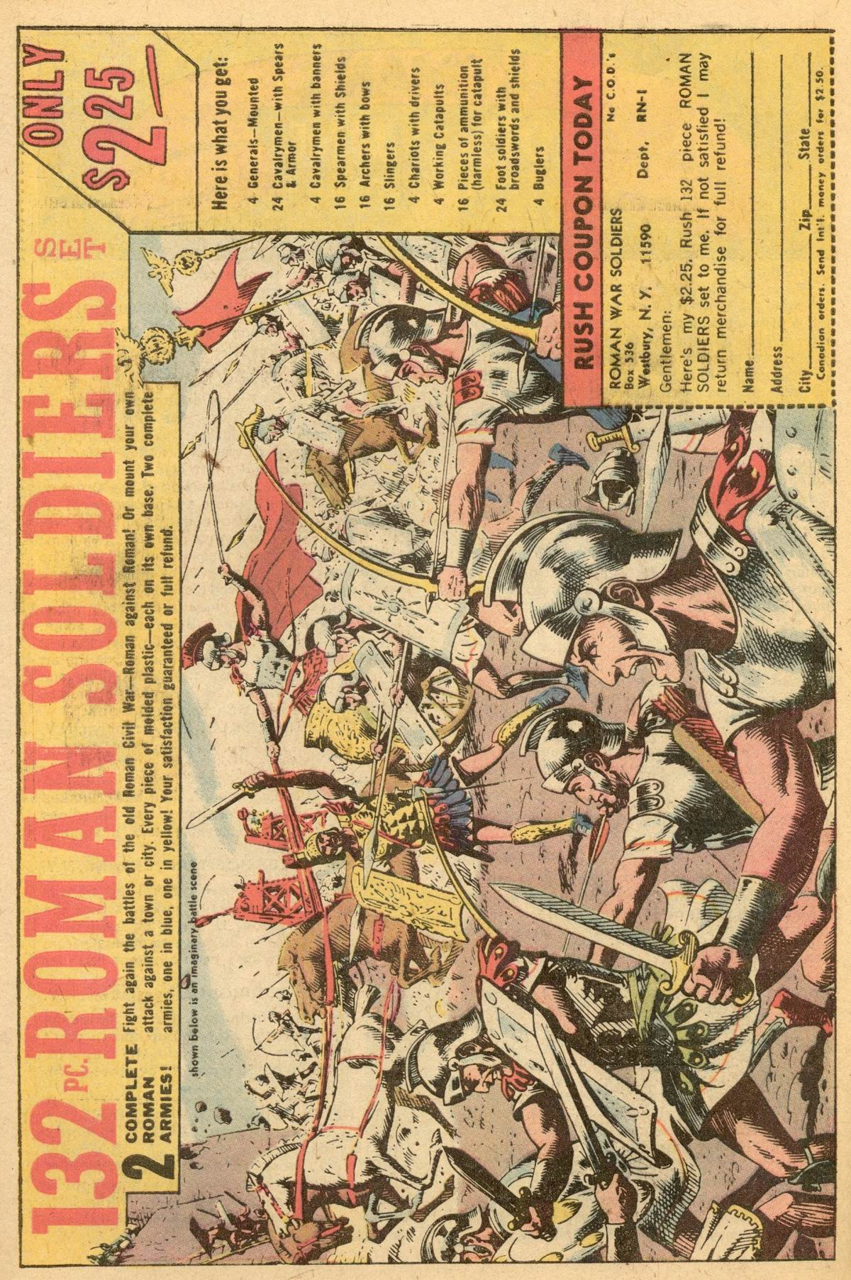 Detective Comics (1937) 451 Page 33
