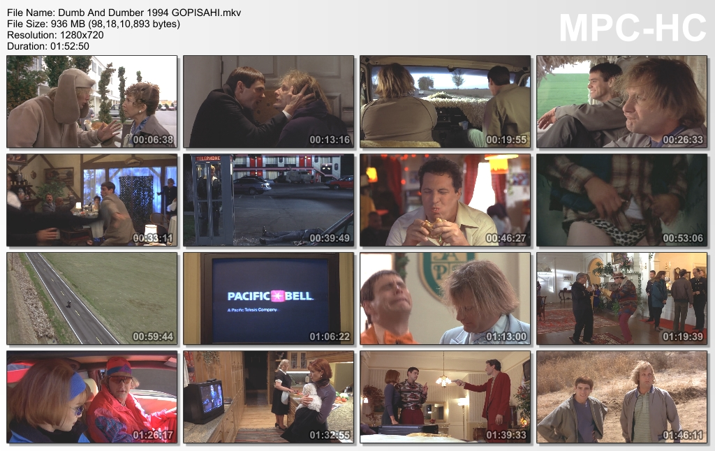 dumb and dumber 1994 subtitles download