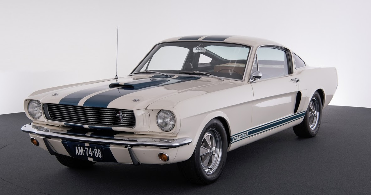 virginia classic mustang blog 1966 shelby for sale. Black Bedroom Furniture Sets. Home Design Ideas