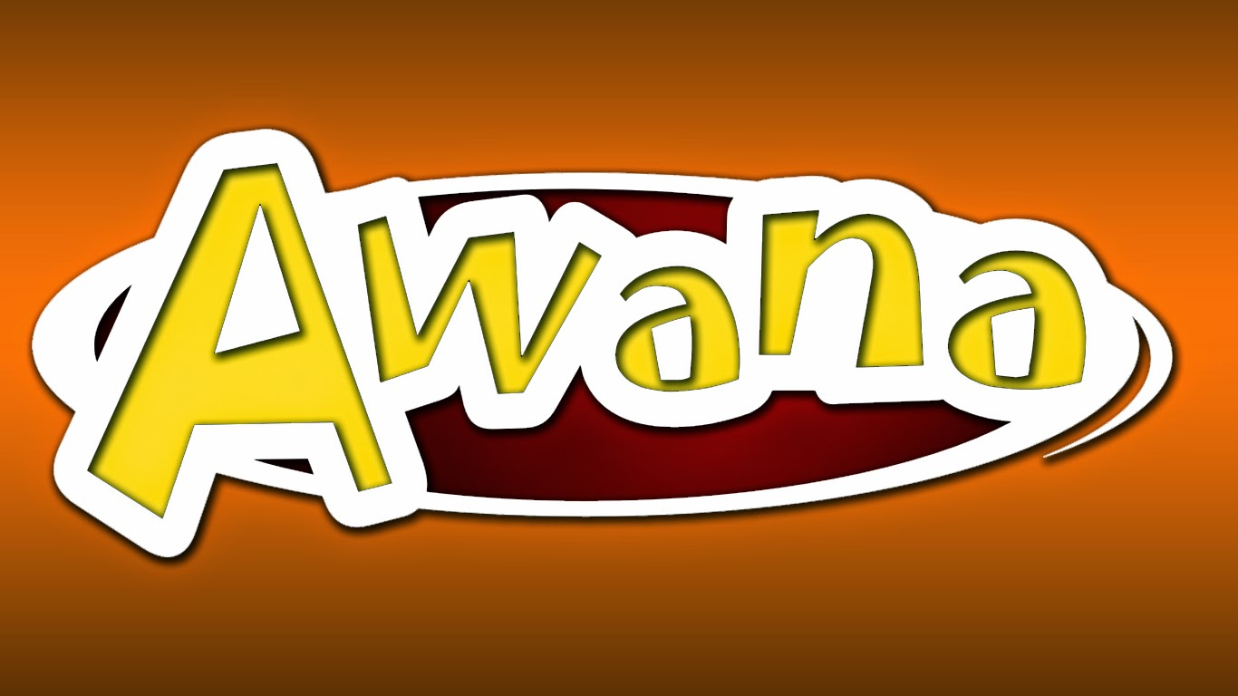 Awana - YouTube