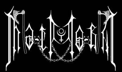 Malmort_logo