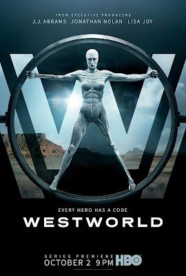 westworld-2016-affiche