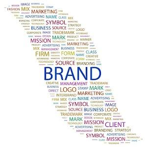 Branding Corporativo| Line Extension y Brand Extension | Branding Social
