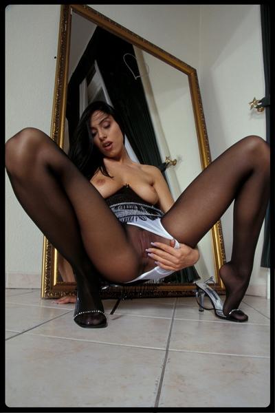 donna per scopare erotici video