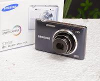 harga Jual Samsung ST150F