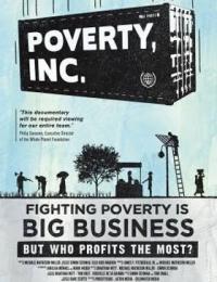 Poverty, Inc.   Bmovies