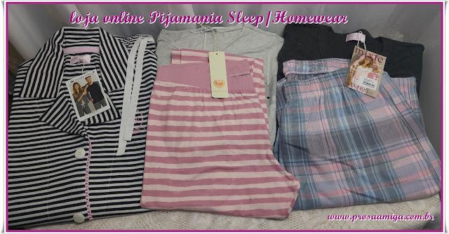 Pijamania Sleep/Homewear,pijamas compridos,pijamas de inverno,pijamas lindos,pijamas de verão,pijamas curtos, pijamas xadrez,pijama listrado,pijama feminino