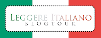 http://ilsalottodelgattolibraio.blogspot.it/2016/09/blogtour-leggere-italiano-presentazione.html