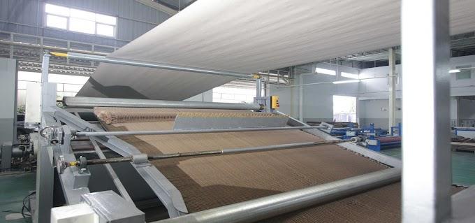 Informasi LOKER untuk Usia 30 PT Natura Kemasan Raharja Industri MM2100 Cikarang
