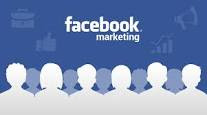 Facebook advertising and also you: hints and strategies