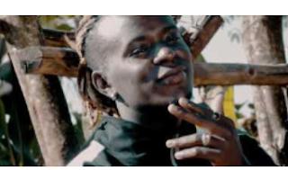 Willy Paul KIZUNGU ZUNGU