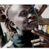 AUDIO | WILLY PAUL - KIZUNGU ZUNGU | MP3 DOWNLOAD