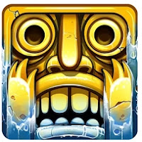 Update Temple Run 2 Mod Apk v1.26 Unlimited Coins+Gems