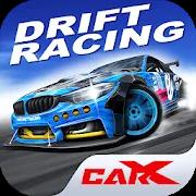 تهكير لعبة carx highway racing