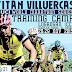 COMPEX SE SUMA AL TITÁN VILLUERCAS TRAINING CAMP