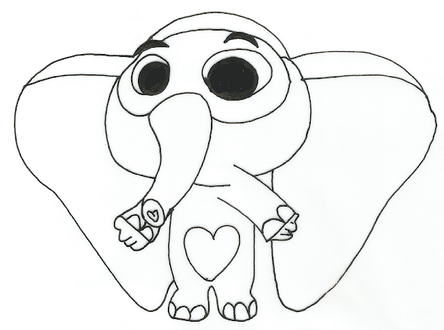 Menchies Pages Coloring Pages Menchies Coloring Pages