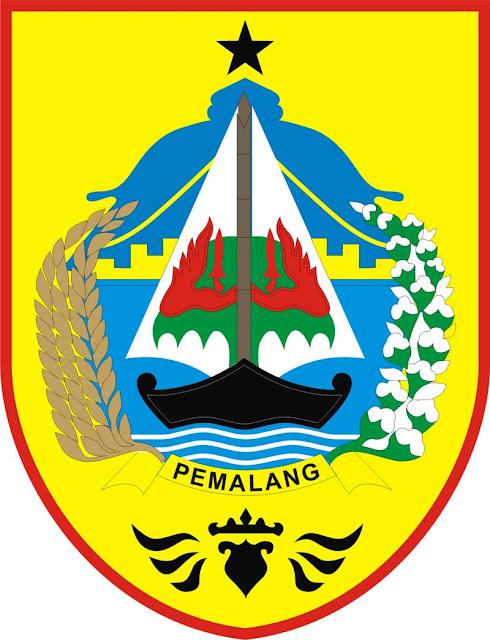 Gambar Logo Kabupaten Pemalang
