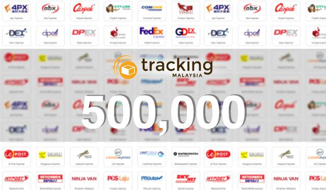 TRACKING_MY