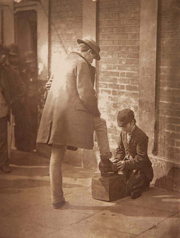 Victorian Era Poor Children: Life of Kids, Boys, Girls, Child Labour, Education