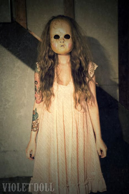 boneka paling mengerikan dan menyeramkan di dunia-7