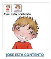 http://www.aprendicesvisuales.com/cuentos/aprende/joseestacontento/