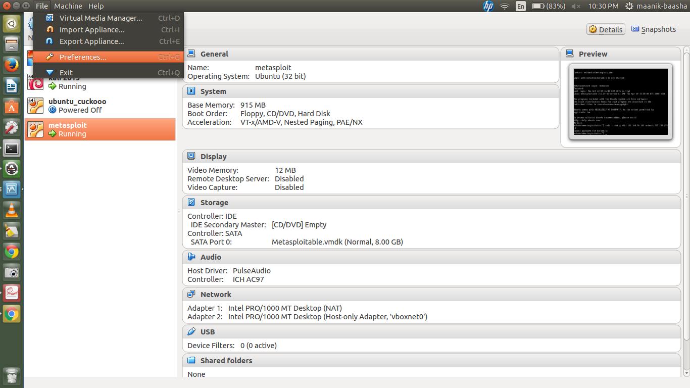 jpegsnoop ubuntu