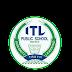ITL Public School Dwarka, Delhi Recruitment 2018