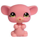 Littlest Pet Shop Blind Bags Mouse (#1434) Pet