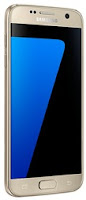 Galaxy S7 32GB Oro
