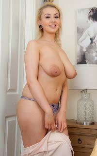 淘气的女士 - Jade%2BTaylor-S01-065.jpg