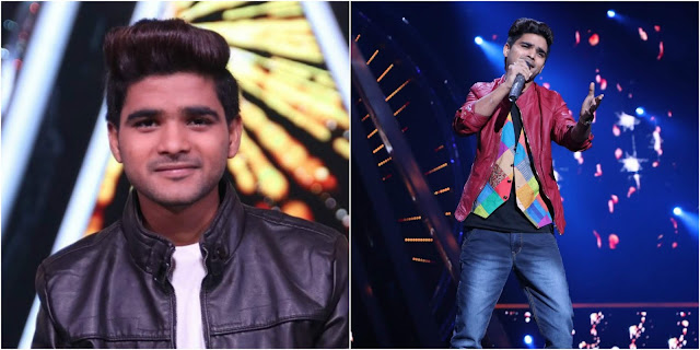 Salman Ali indian idol 10 winner pics