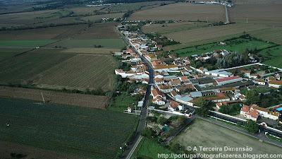 Pombalinho