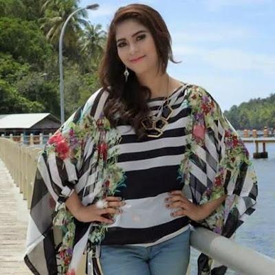 Download Lagu Minang Elsa Pitaloka Full Album Terbaru