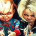 Critica: A Noiva de Chucky (1998)