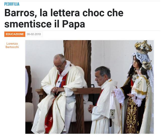 http://lanuovabq.it/it/barros-la-lettera-choc-che-smentisce-il-papa#.WnyNm8J3sno.twitter