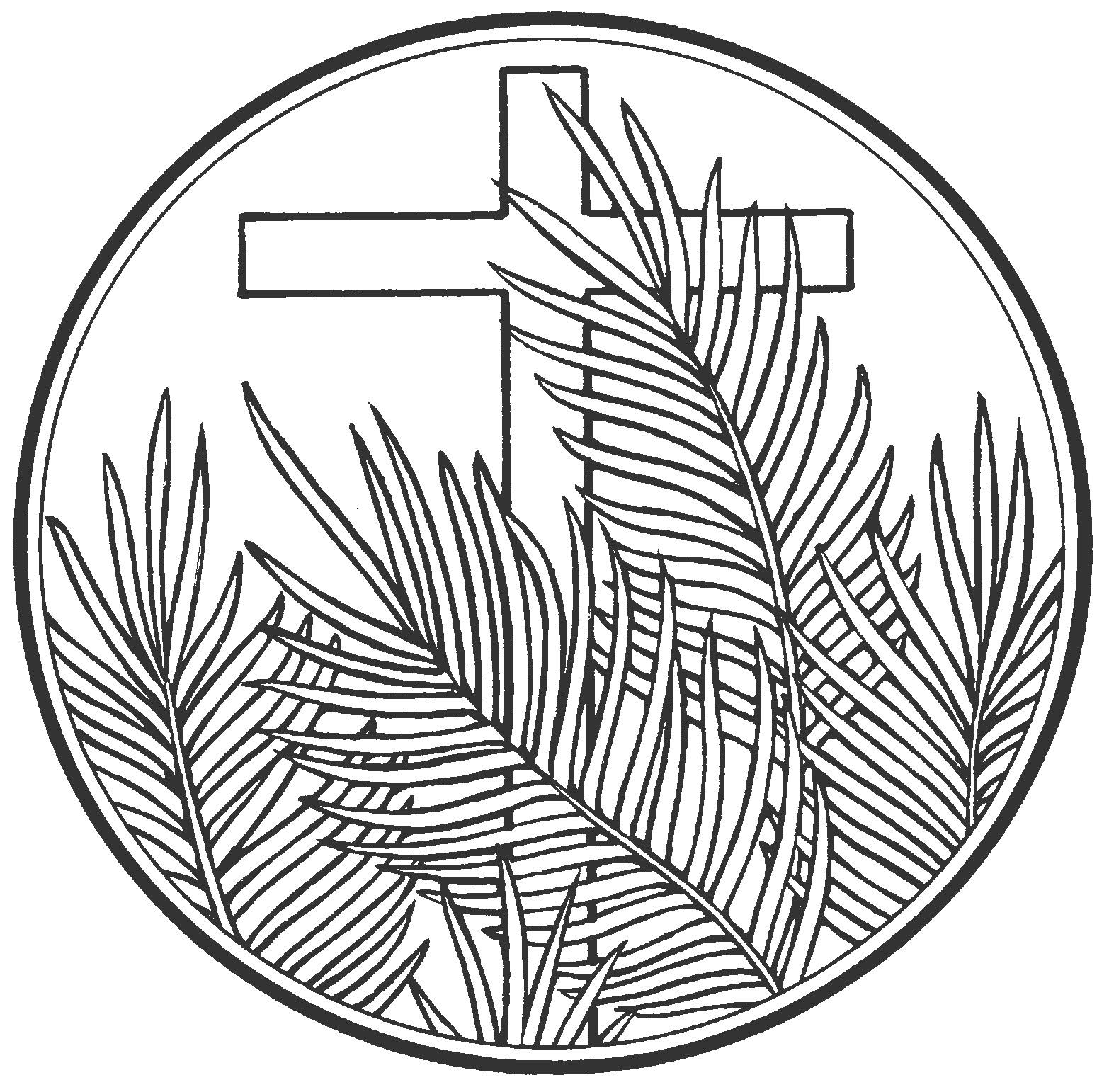 Lutheran Subject (Schroeder's blog): March 2013