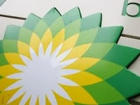 BP Indonesia - Recruitment For BP Challenge Program BP Indonesia March - April 2014