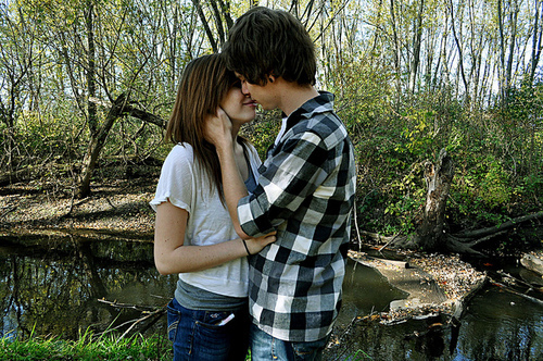 couple love wallpapers | couple love wallpapers | couples ...