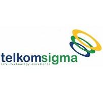 Logo Sigma Cipta Caraka