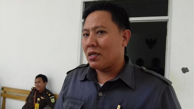 Humas PN Watampone Terkesan Tertutup dan Hindari Wartawan