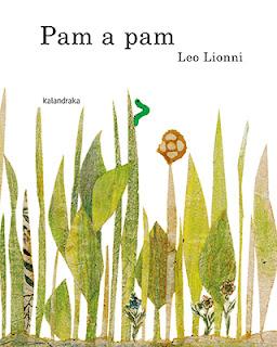 http://www.kalandraka.com/en/colections/collection-name/book-details/ver/paso-a-paso-1/