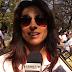 """Gabriela Sabatini con Tenisay:  """"Es tremendo todo lo que se vive en un Juego Olímpico"""""""