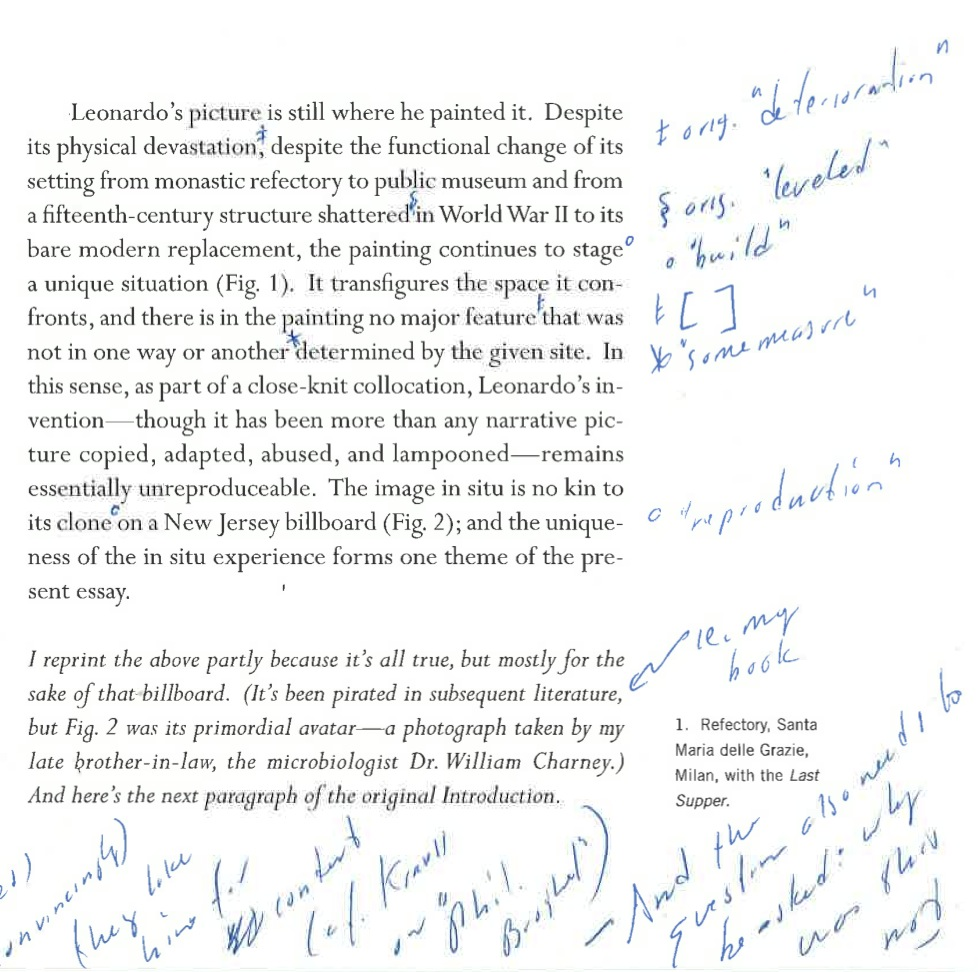 essay against torture 91 121 113 106 essay against torture