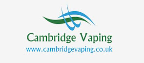 http://cambridgevaping.co.uk/