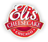 Eli's Cheesecake for National Cheesecake Day, 2014