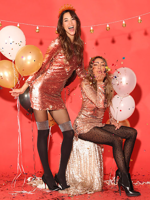 calzedonia-party-2017