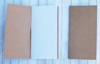 https://www.shop.studioforty.pl/pl/p/Notes-Podroznika-Travelers-Notebook-WHITE/74