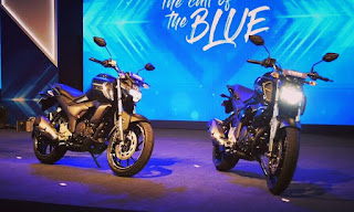 yamaha fz version 3,yamaha fzs v3,yamaha fzs v3 review,yamaha fzs v3 specification,yamaha fzs v3 price in india,yamaha fzs v3 price in bd,yamaha fzs v3 picture,yamaha fz v3,yamaha fz v3 review,yamaha fz,fz bike price,yamaha fz price,yamaha fzs fi,yamaha fzs fi v3,yamaha fzs fi v3 review,